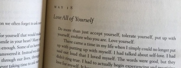 WillowLiving_LoveYourSelf_book_image.png