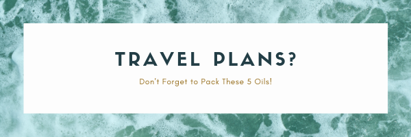 TRavel Plans_ (1).png