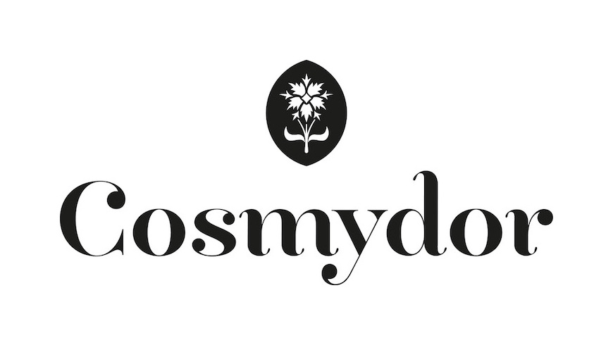 Cosmydor - Cosmétique Vertueuse - Organic Skincare Made In France