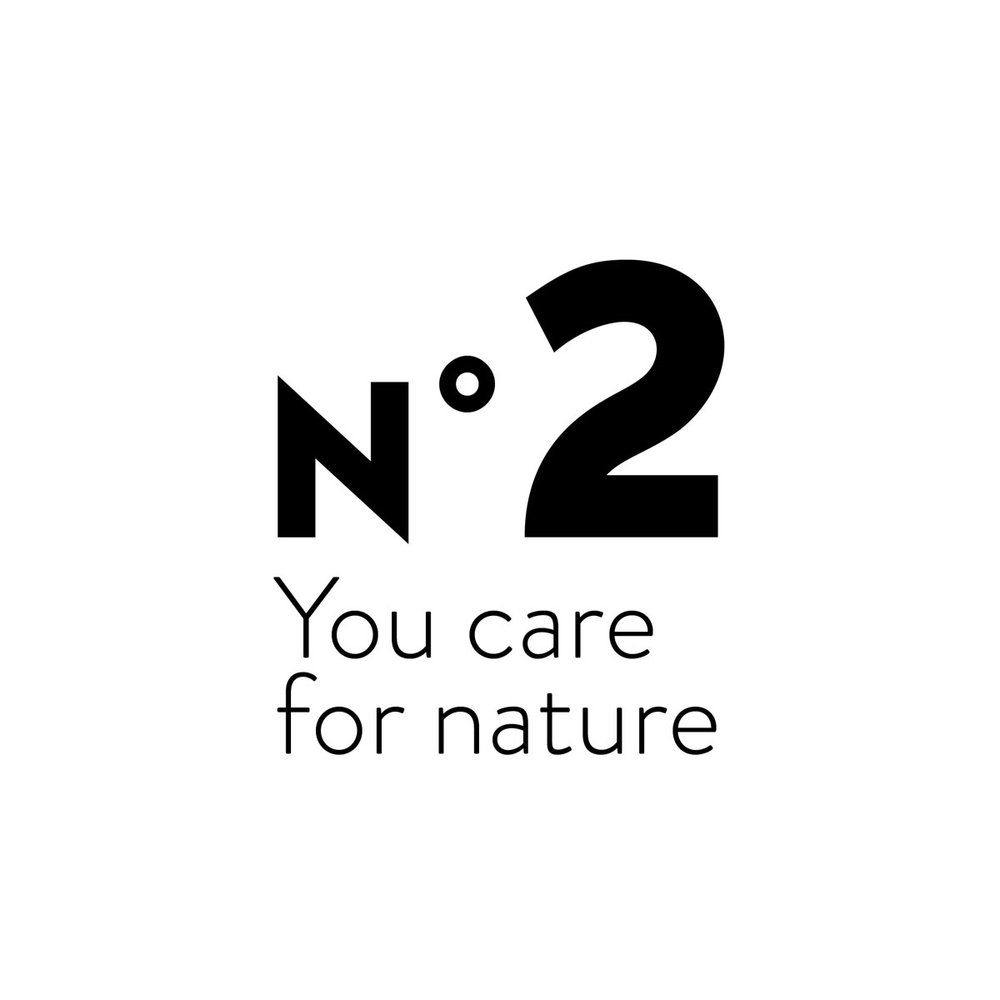 You Care for Nature - You do not want to destroy nature just for personal convenience. You are tired of plastic packaging and these tons of cardbox ending up in the bin. You require genuinely sustainable cosmetics.