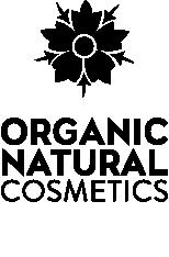 Cosmydor organic natural cosmetics