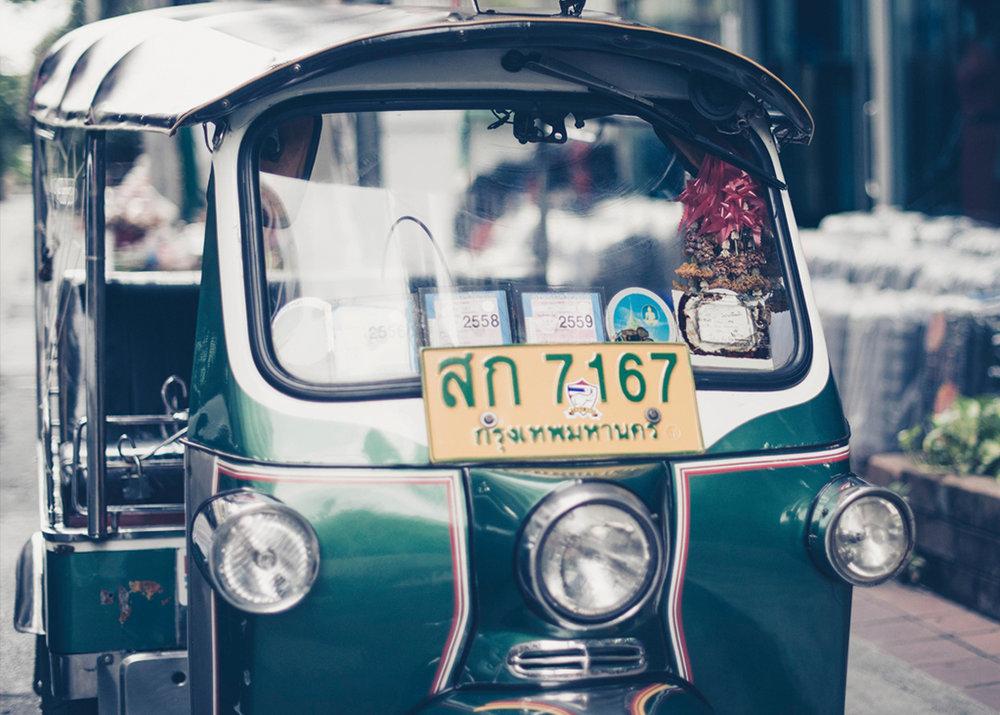 Studio DS_Bangkok.jpg