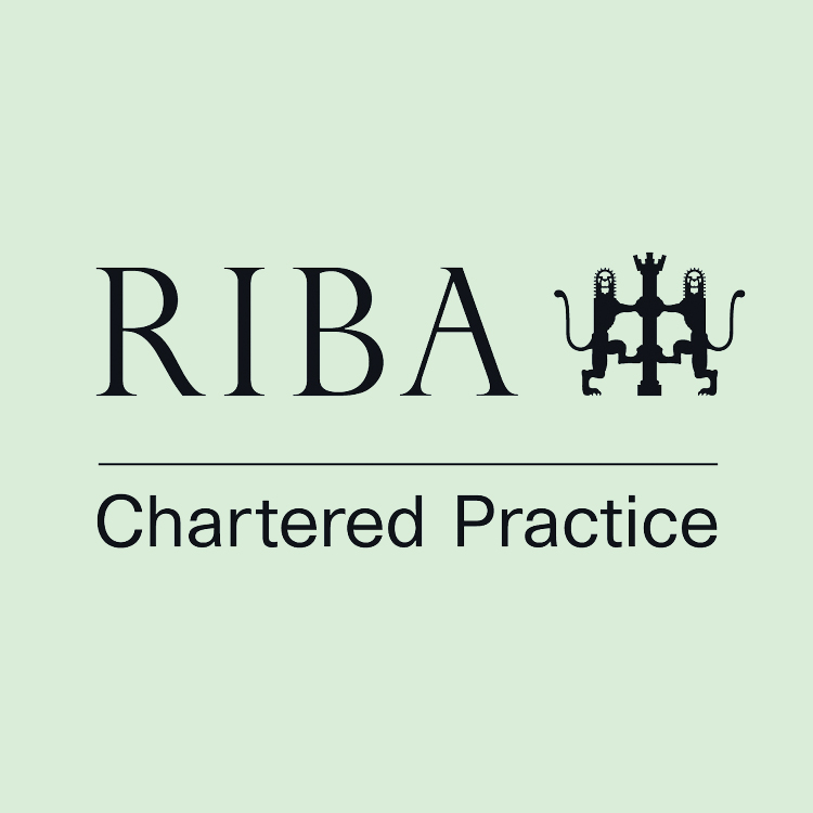 Copyright Studio Diba Salam Ltd 2018 - RIBA Chartered Practice Logo.jpg
