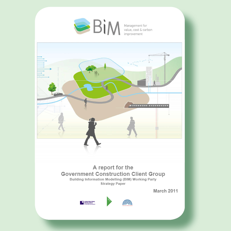 Copyright Studio Diba Salam Ltd 2018 - UK-BIS BIM Strategy Report.jpg