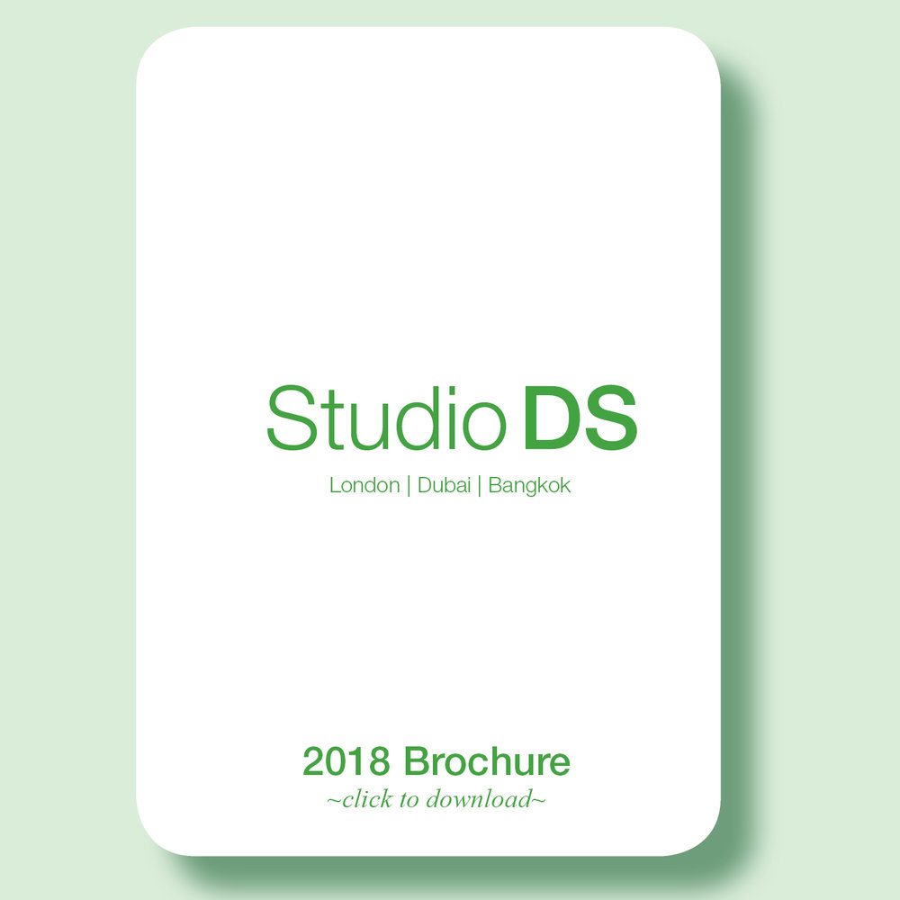 Copyright Studio Diba Salam Ltd 2018 - Studio DS - 2018 Brochure.jpg