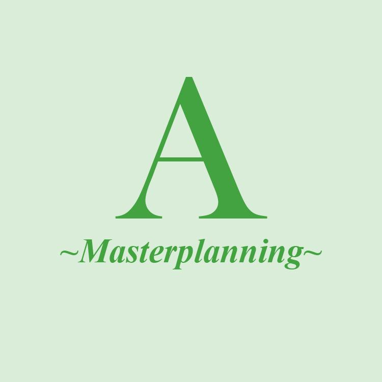 Copyright Studio Diba Salam Ltd 2018 - Services_Masterplanning.jpg