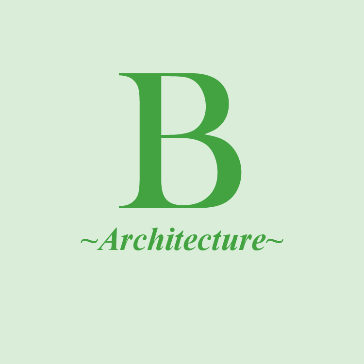 Copyright Studio Diba Salam Ltd 2018 - Services_Architecture.jpg