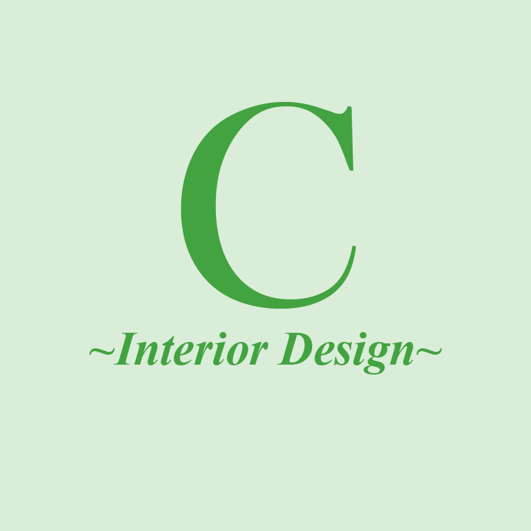 Copyright Studio Diba Salam Ltd 2018 - Services_Interior Design.jpg
