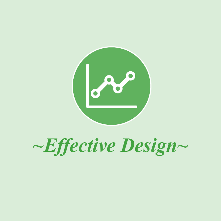 Copyright Studio Diba Salam Ltd 2018 - Core Values_Effective Design.jpg
