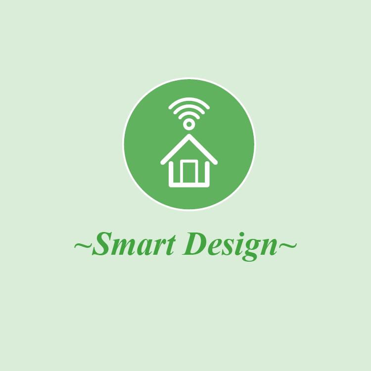 Copyright Studio Diba Salam Ltd 2018 - Core Values_Smart Design.jpg