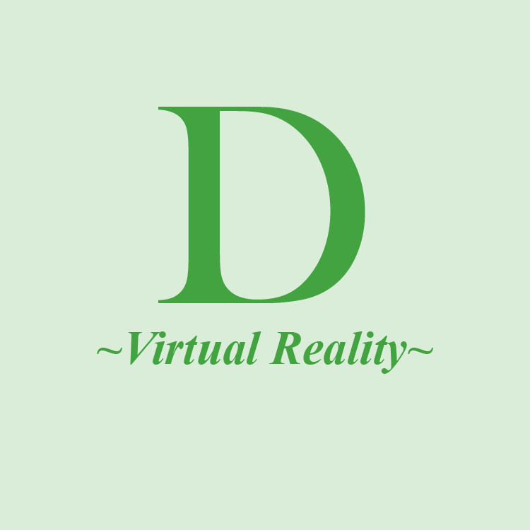 Copyright Studio Diba Salam Ltd 2018 - Services_Virtual Reality.jpg