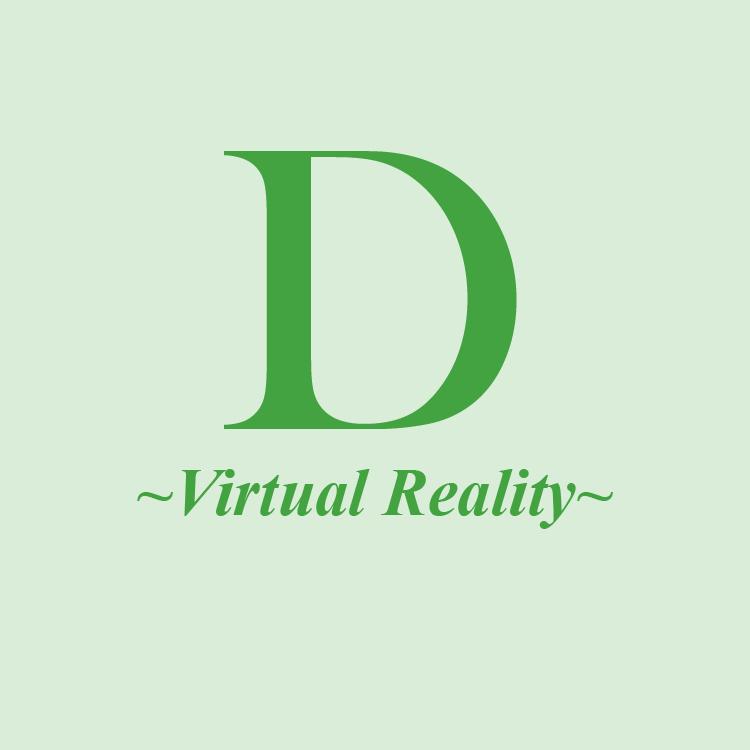 Copyright Studio Diba Salam Ltd 2018 - Services_Virtual Reality.jpg
