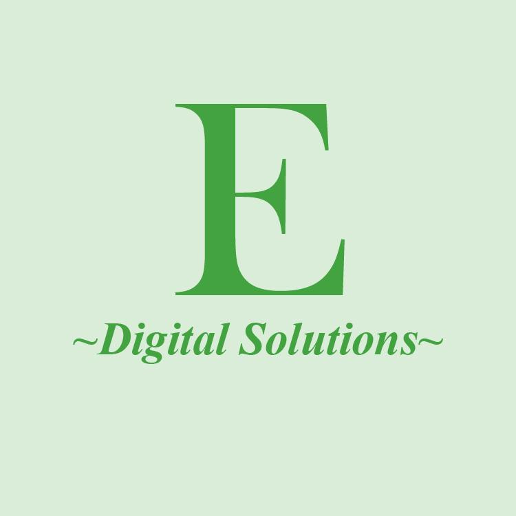Copyright Studio Diba Salam Ltd 2018 - Services_Digital Solutions.jpg