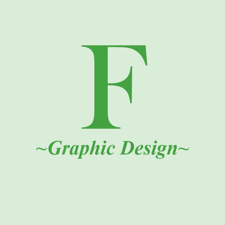 Copyright Studio Diba Salam Ltd 2018 - Services_Graphic Design.jpg