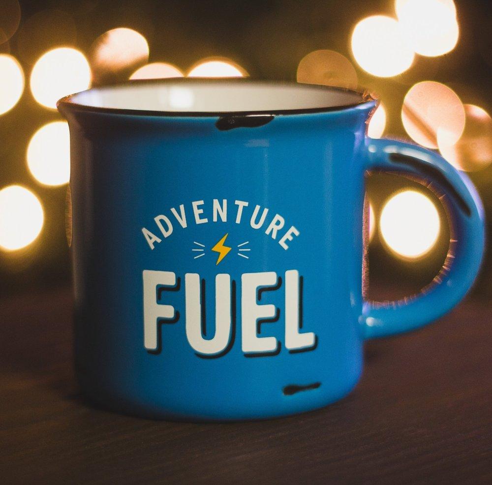 adventure fuel.JPG