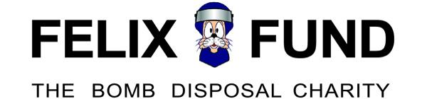 Felix-Fund-New-logo-600x140.jpg