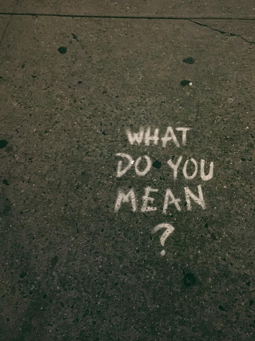 questions smaller.jpeg