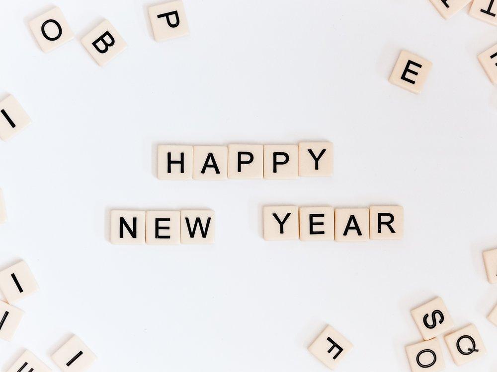 why new year.jpg