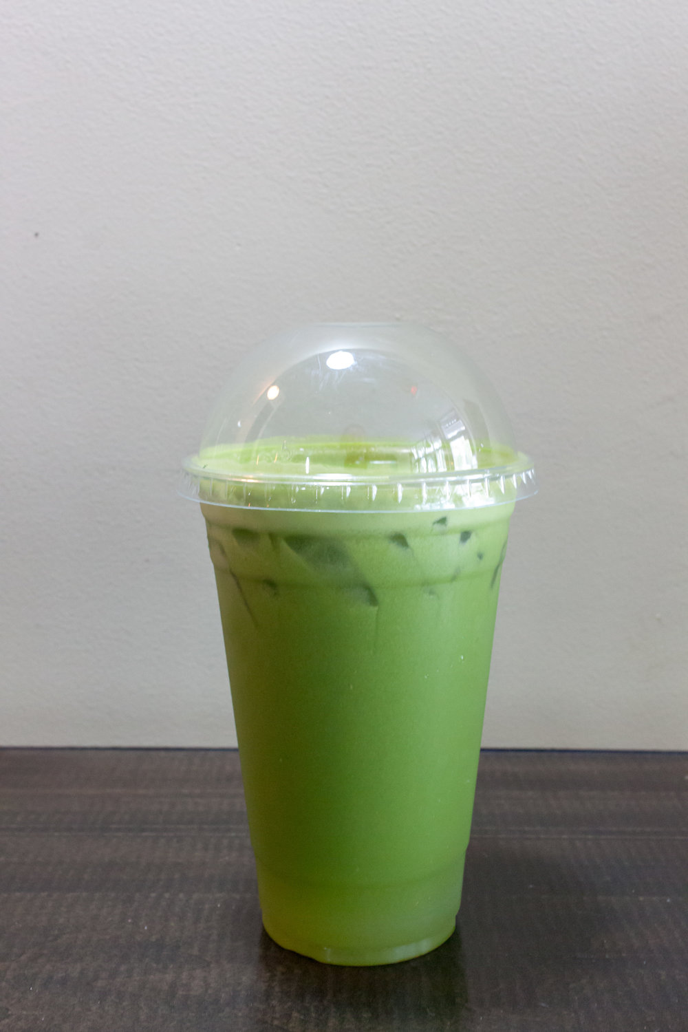 Pressed Juice All Day Breakfast Cassava House Cassava house NYC Sandwiches Salads Smoothies Wraps Juice Bar East Harlem NYC