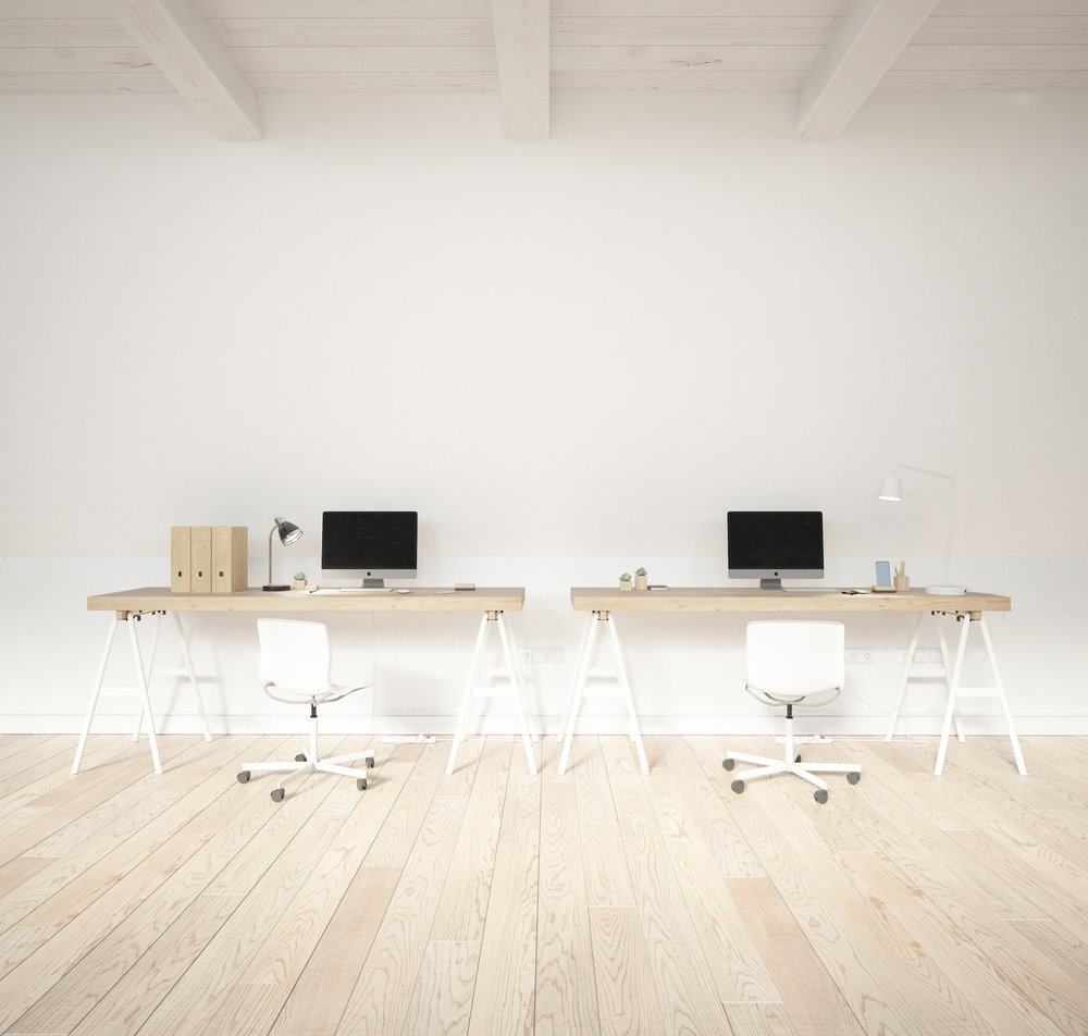office-space-with-computer-equipment-and-stationery copy.jpg