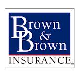 brownandbrown.png