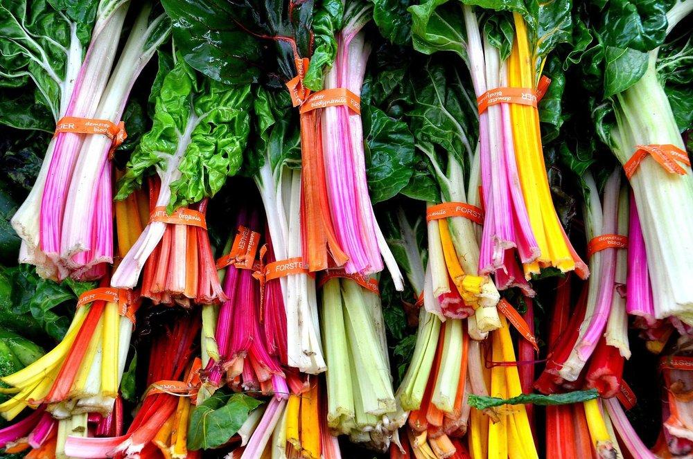 Canada-Vancouver-Rainbow-Swiss-Chard-in-Bundles-Farmers-Market-1440x954.jpg