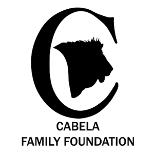 Twenty Four Lions is made possible by the generous support and full funding of the Cabela Family Foundation.