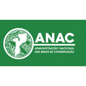 ANAC aims to increase environmental awareness, particularly regarding conservation and the proliferation of knowledge about the importance of the needed natural resources for social-economical sustainable development.