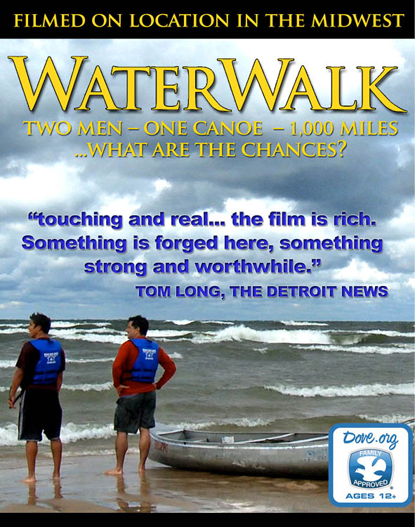 waterwalk_jpgposter.jpg