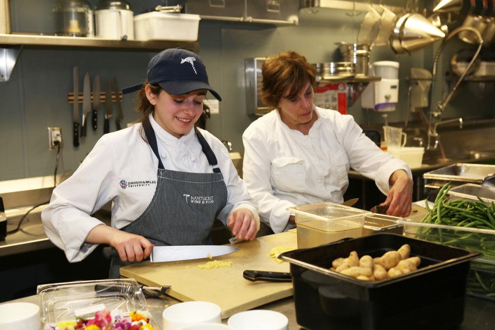 Chef - Barbara Lynch.jpg