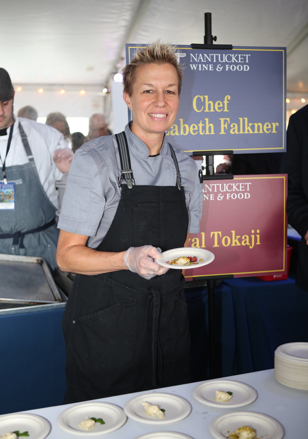 Chef - Elizabeth Falkner.JPG