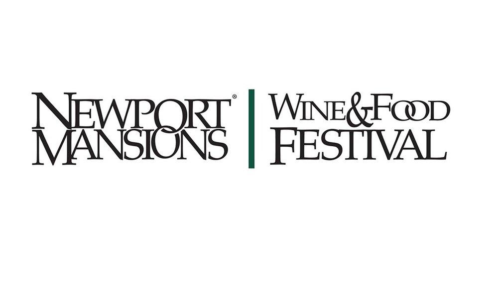 NMWFF Logo.jpg