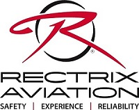 Rectrix Aviation.jpg