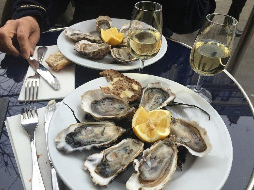 oyster dish.jpg