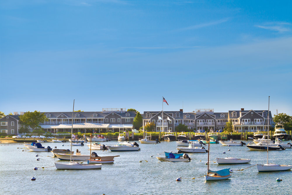 Harbor View.jpg