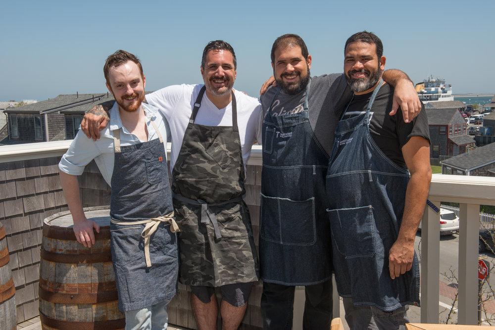 Chefs on the deck!.jpg