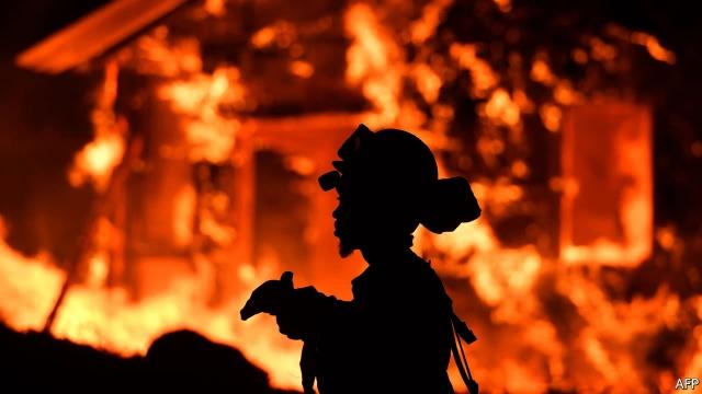 Image Courtesy AFP
