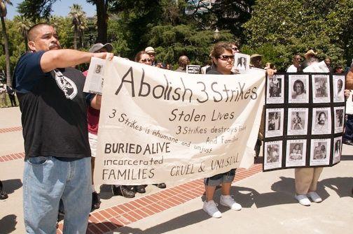 abolish 3 strikes.jpg