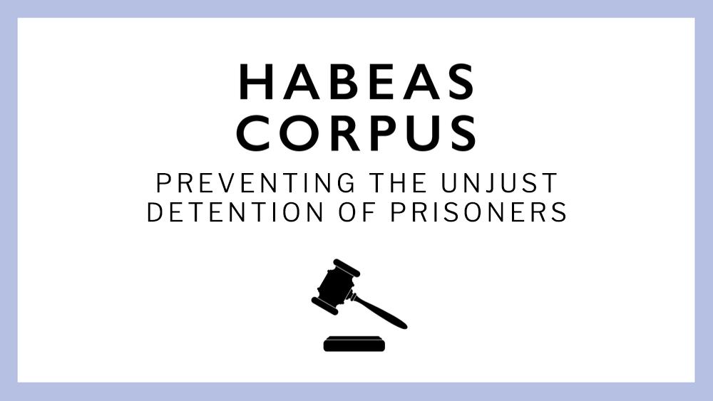 Habeas Corpus.png