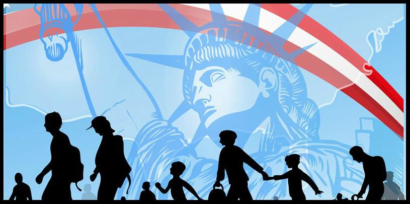 Get Immigration Help.png
