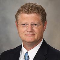 Dr. Bradley Boeve    Co-Principal Investigator