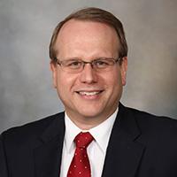 Dr. E   rik St Louis