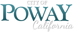 city-of-poway.png