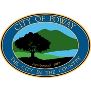city-of-poway-oval-180x180.png