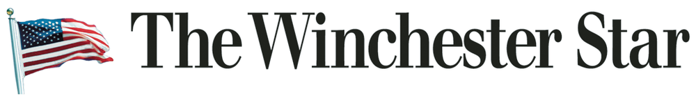 Winchester Star Logo.png