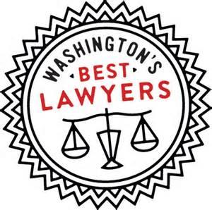 best lawyer washingtonian.jpg