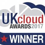 UK-Cloud-Awards-Winners-150x150.jpg