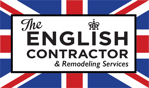 The English Contractor