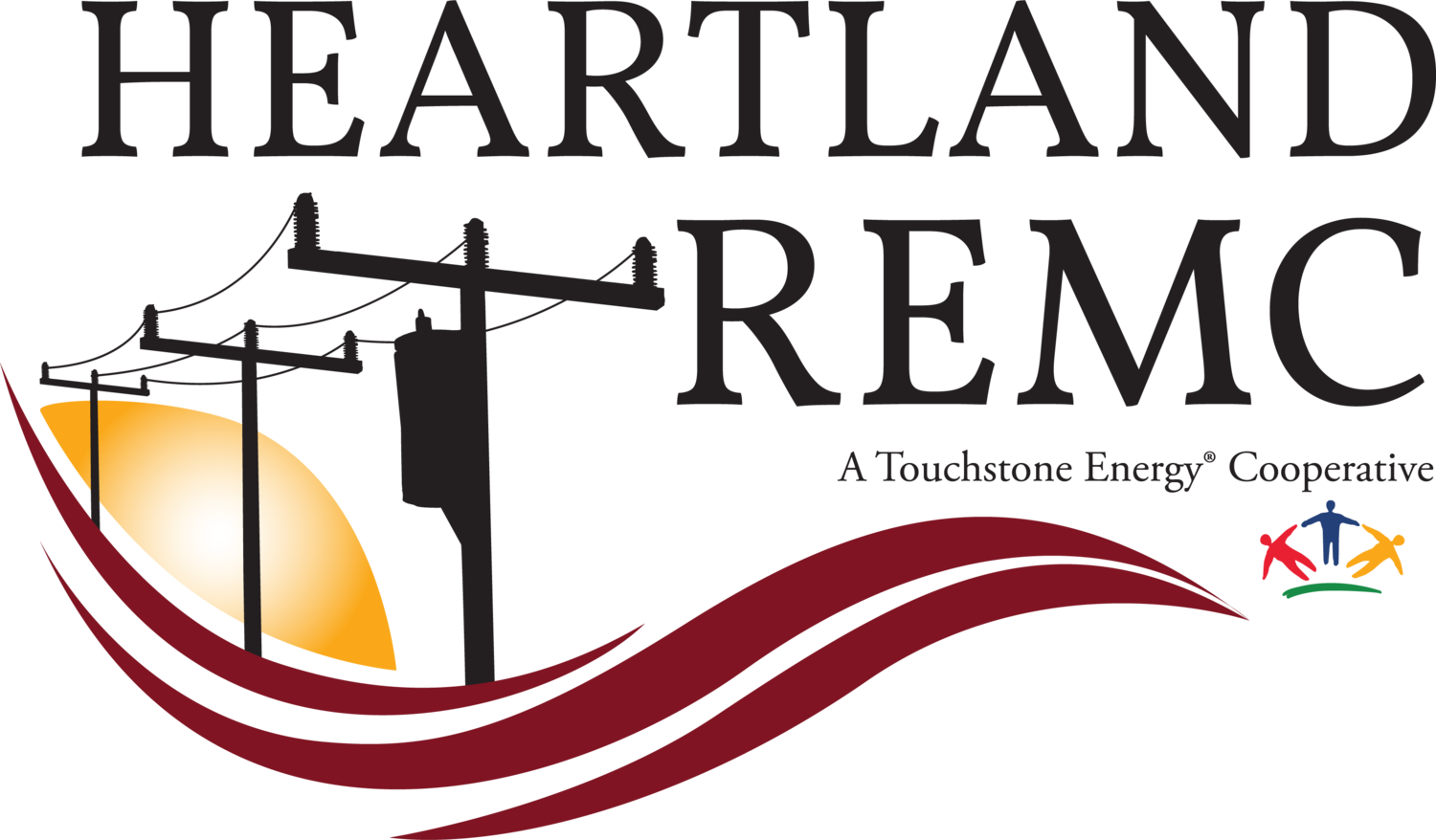 Outages Heartland Remc
