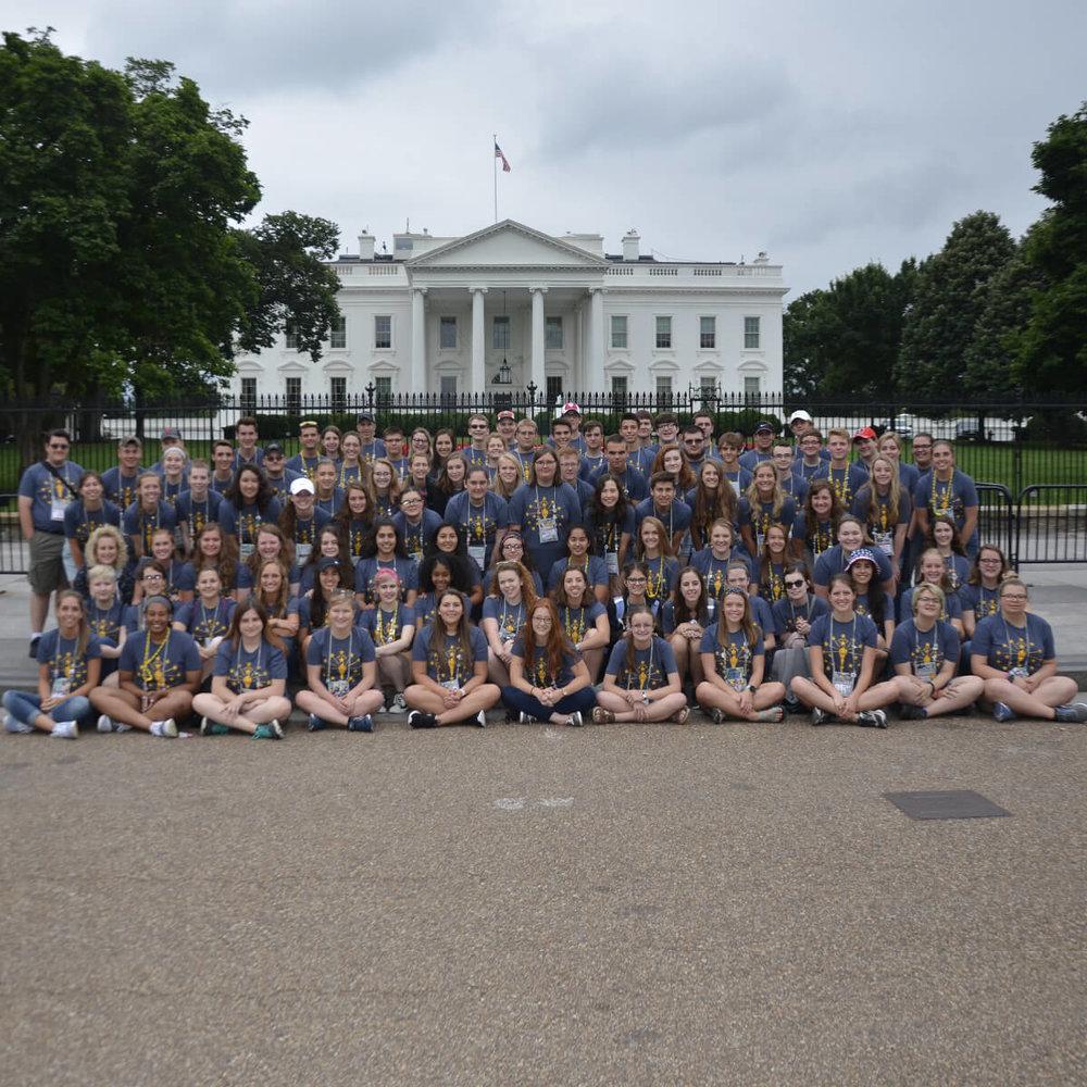 washington-dc-youth-tour-capital-whitehouse.jpg